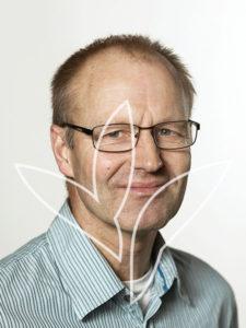 Bert Huizinga