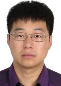 Xitong