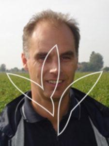 Hendrik Jan Koetsier