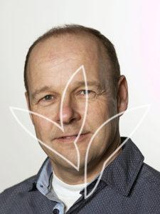 Paul Hooijman