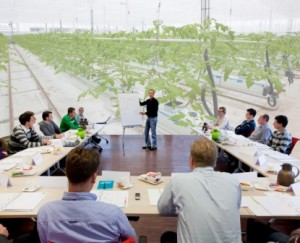 Course_Introduction_to_greenhouse_management_2