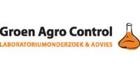Groen_Agro_Control_logo
