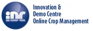 Innovation_Demo_Centre_Online_Crop_Management