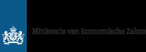 Ministerie van Economische Zaken_logo