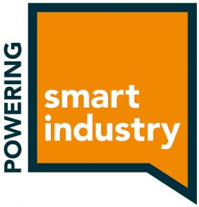 Powering_Smart_Industry