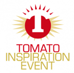 Tomato_Inspiration_Event