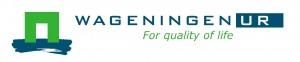 Wageningen UR Glastuinbouw_logo