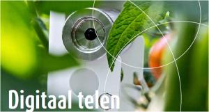 digitaal_telen