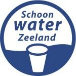 Logo-Schoon-Water-Zeeland-300x300