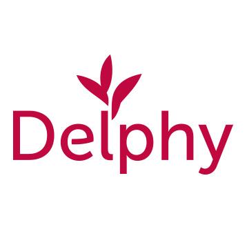 logo-delphy