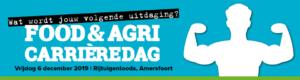 Food Agri Carrieredag