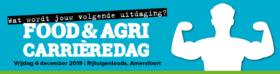 Food Agri Carrieredag